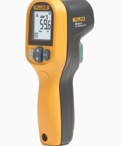 Price Digital Infrared Thermometer