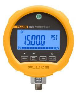 Pressure Gauge Calibrator Sri Lanka