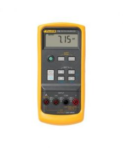 Digital Loop Calibrator