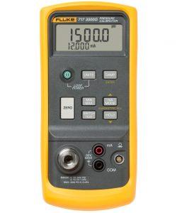 Digital Pressure Tool Price