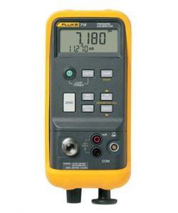 Digital Pressure Calibrator