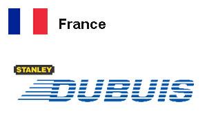 Dubuis