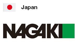 Nagaki