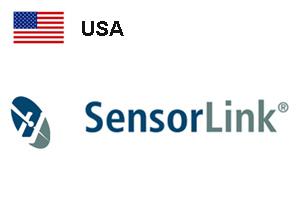 SensorLink