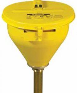 Safety Drum Funnel Sri Lanka