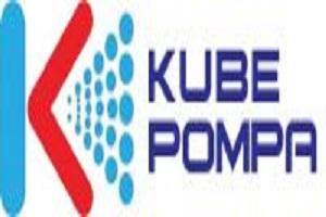 Kube Pompa