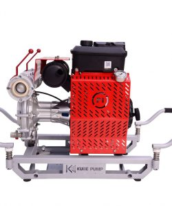 Portable Moto Pump Sri Lanka