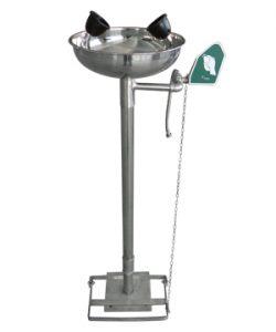 Pedestal Eye Wash Sri Lanka