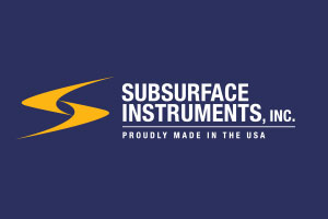 SubSurface Instruments