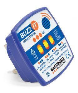 Socket Tester Buzzer Sri Lanka