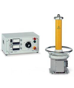 Buy AC Testing Device Sri Lanka