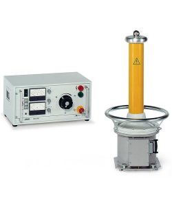 Price Cable Testing Equipment