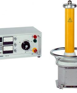 AC Testing Device Sri Lanka