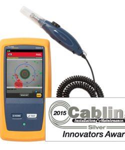 Cable Installation Tool Sri Lanka