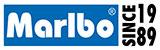 Marlbo Trading Company